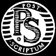 http://postscriptumgame.com/wp-content/uploads/2016/08/cropped-PostScriptum-192x192.png
