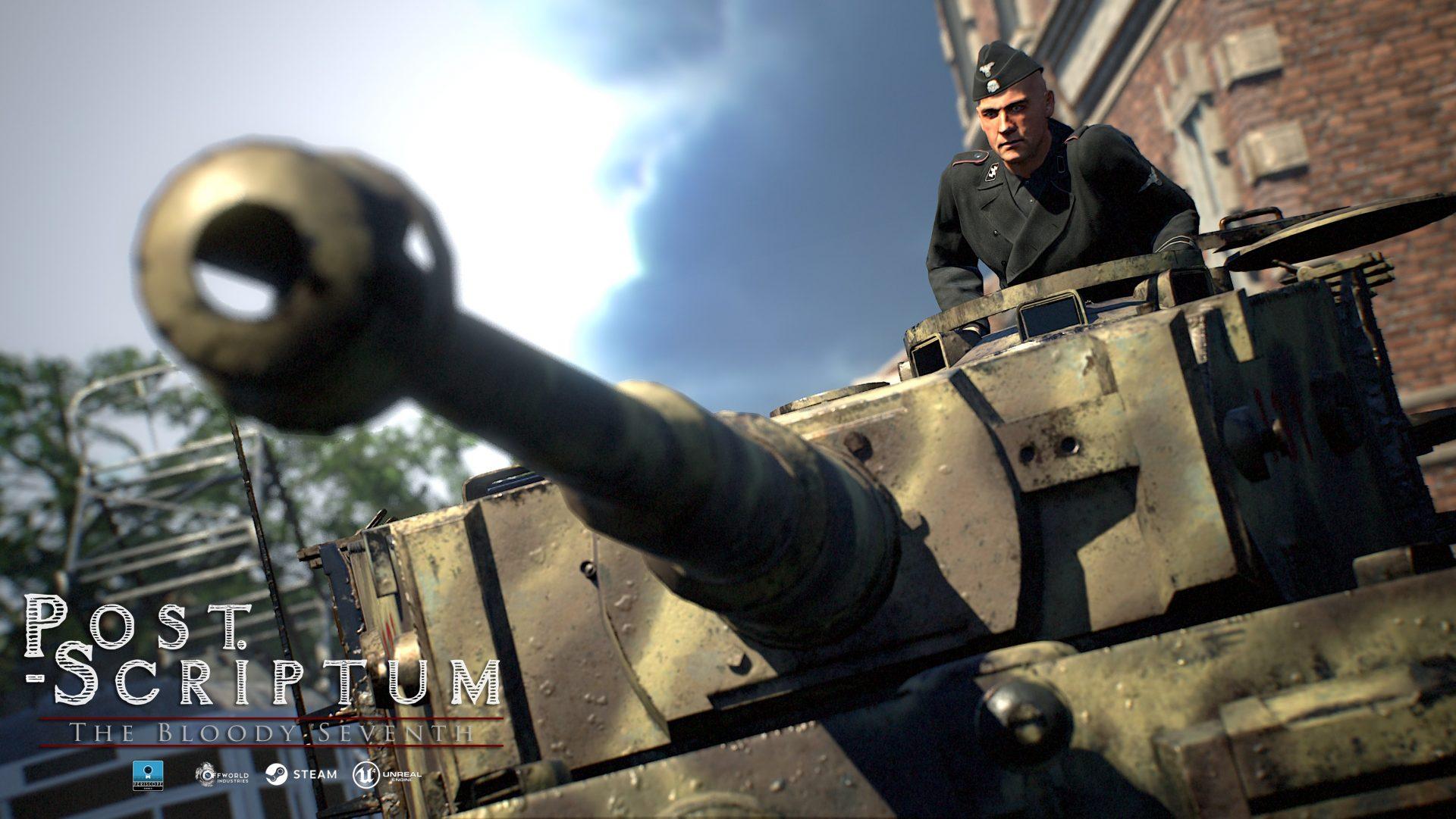 Panzer_Commander_Branded_v011.jpg