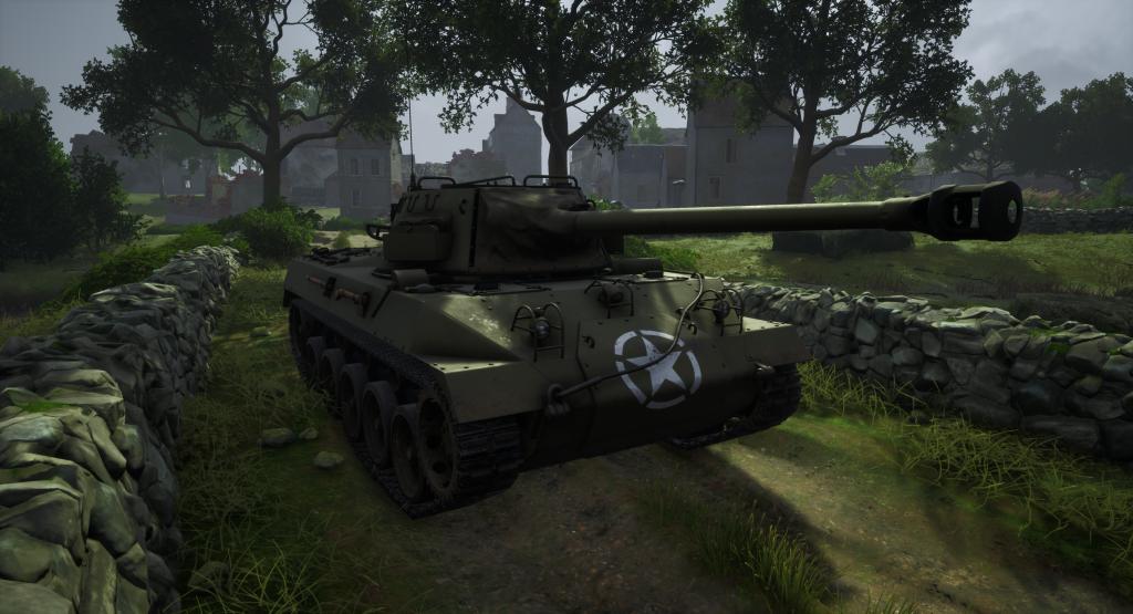 M18_Hellcat-1024x555.png