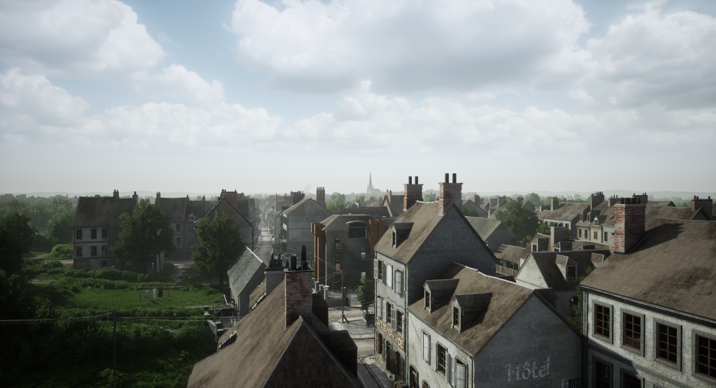 Map_Carentan-1024x555.png