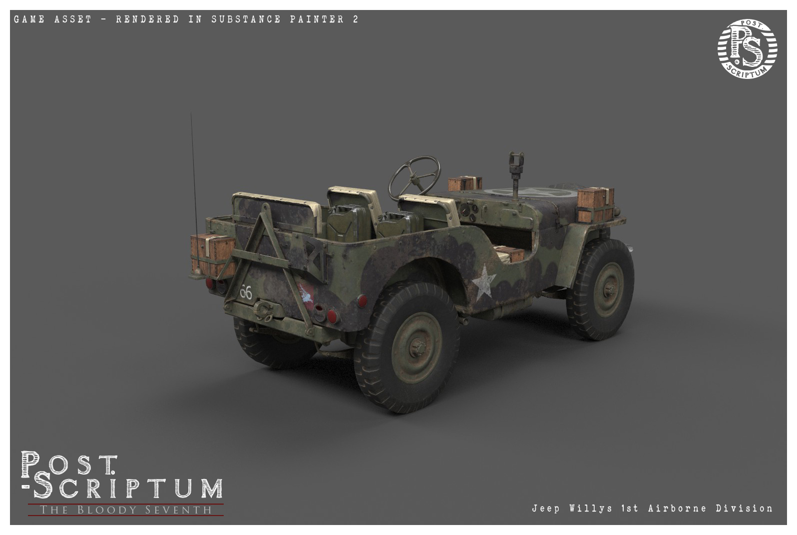 Jeep_Willys_1stAirborne_Studio_03.jpg