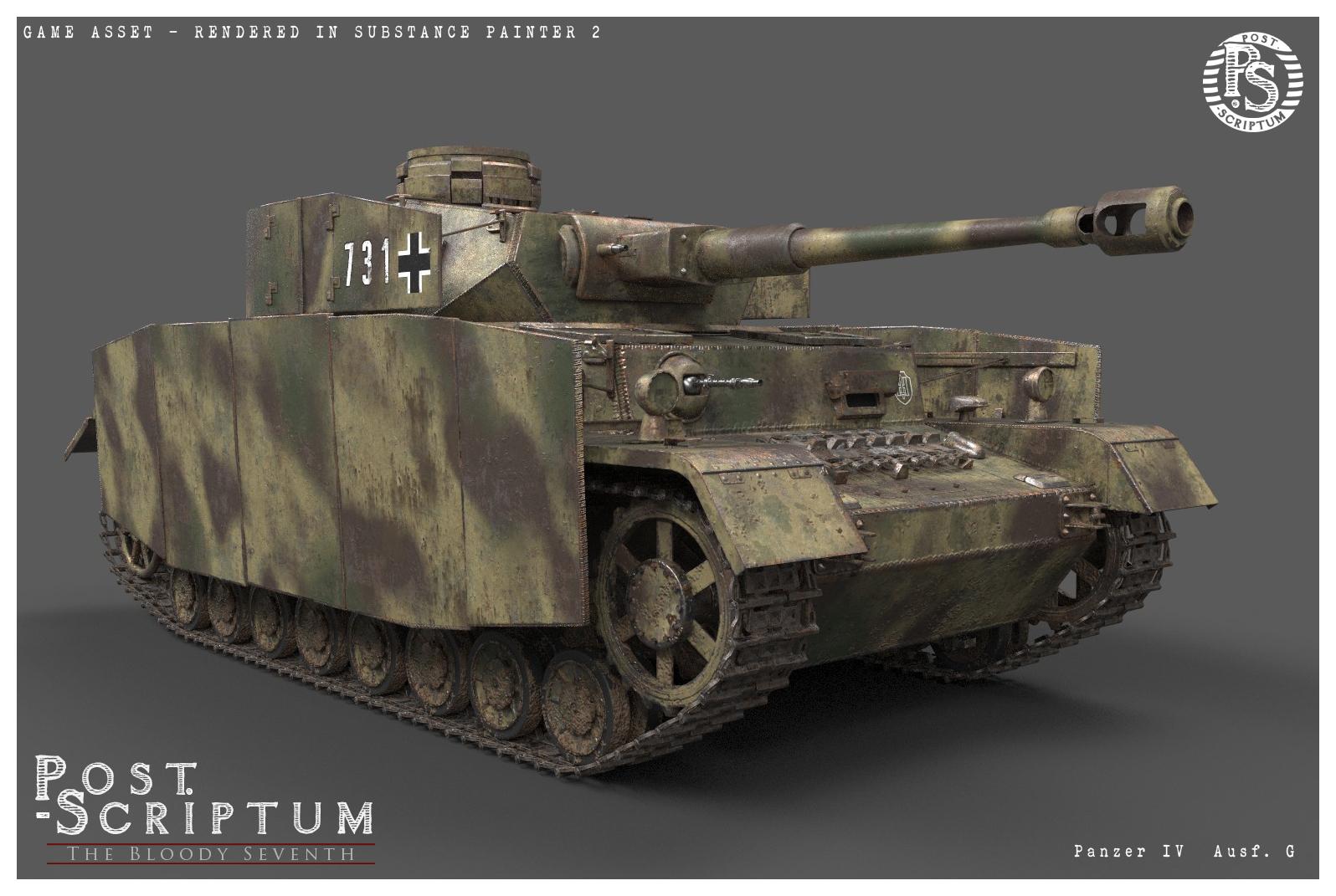 [Obrazek: Panzer_IV_G_Studio_01.jpg]