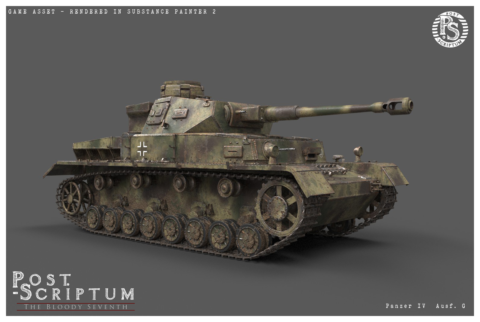 [Obrazek: Panzer_IV_G_Studio_06.jpg]