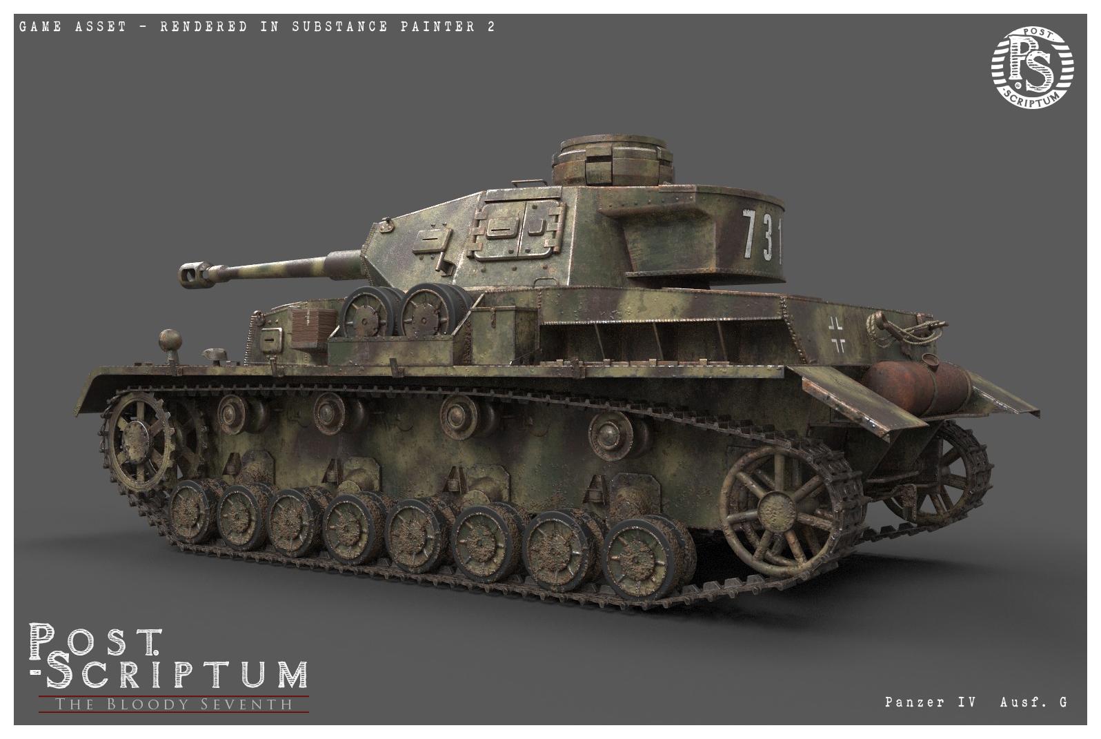 [Obrazek: Panzer_IV_G_Studio_07.jpg]