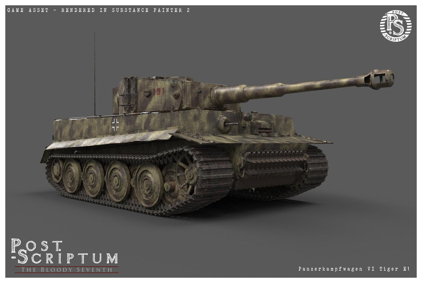 Tiger_E1_Studio_01.jpg