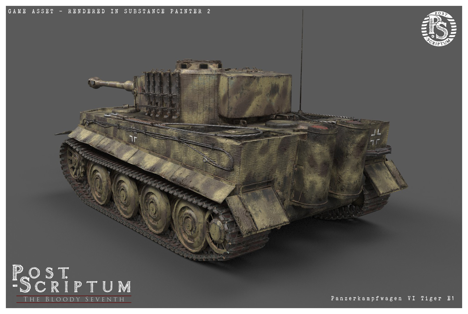 Tiger_E1_Studio_03.jpg