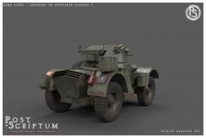 Daimler AC Studio 02