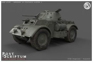 T17 Staghound Studio 01