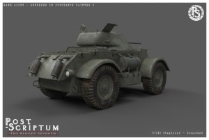 T17 Staghound Studio 02
