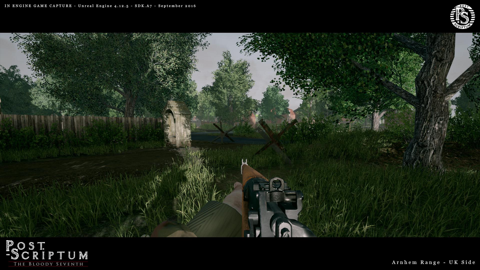 Screenshots_20.jpg