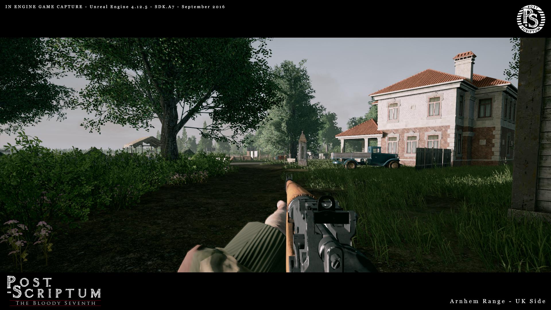Screenshots_22.jpg