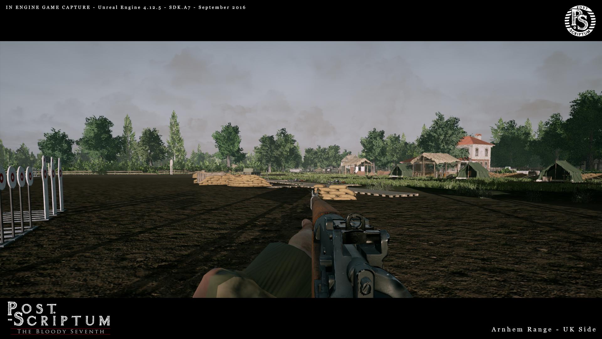 Screenshots_23.jpg