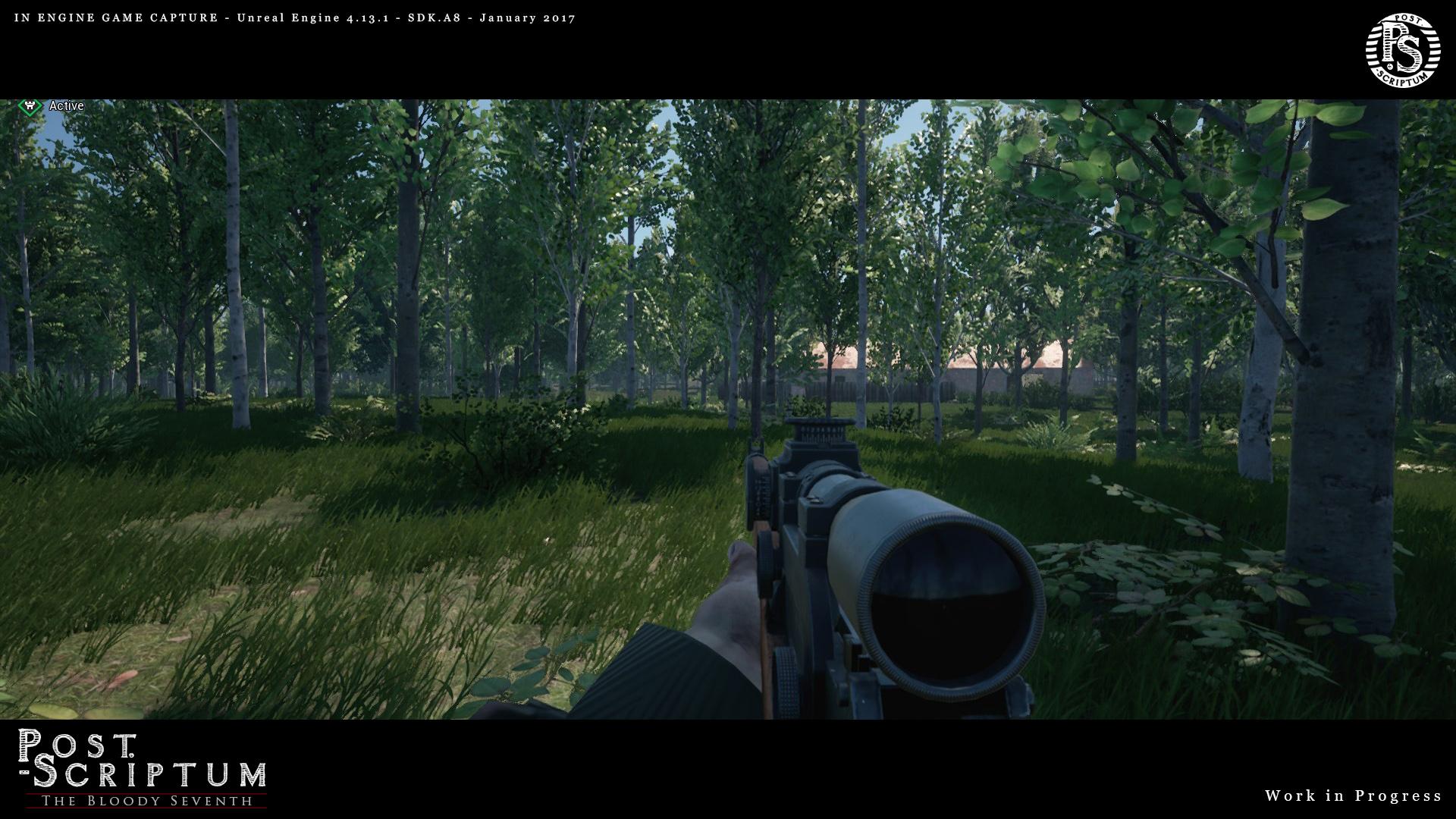 Screenshots_43.jpg