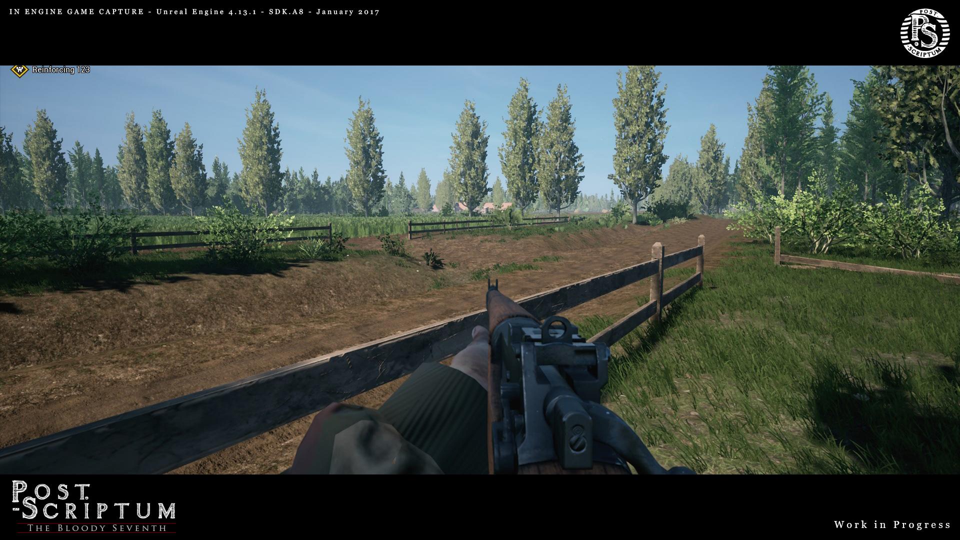 Screenshots_44.jpg