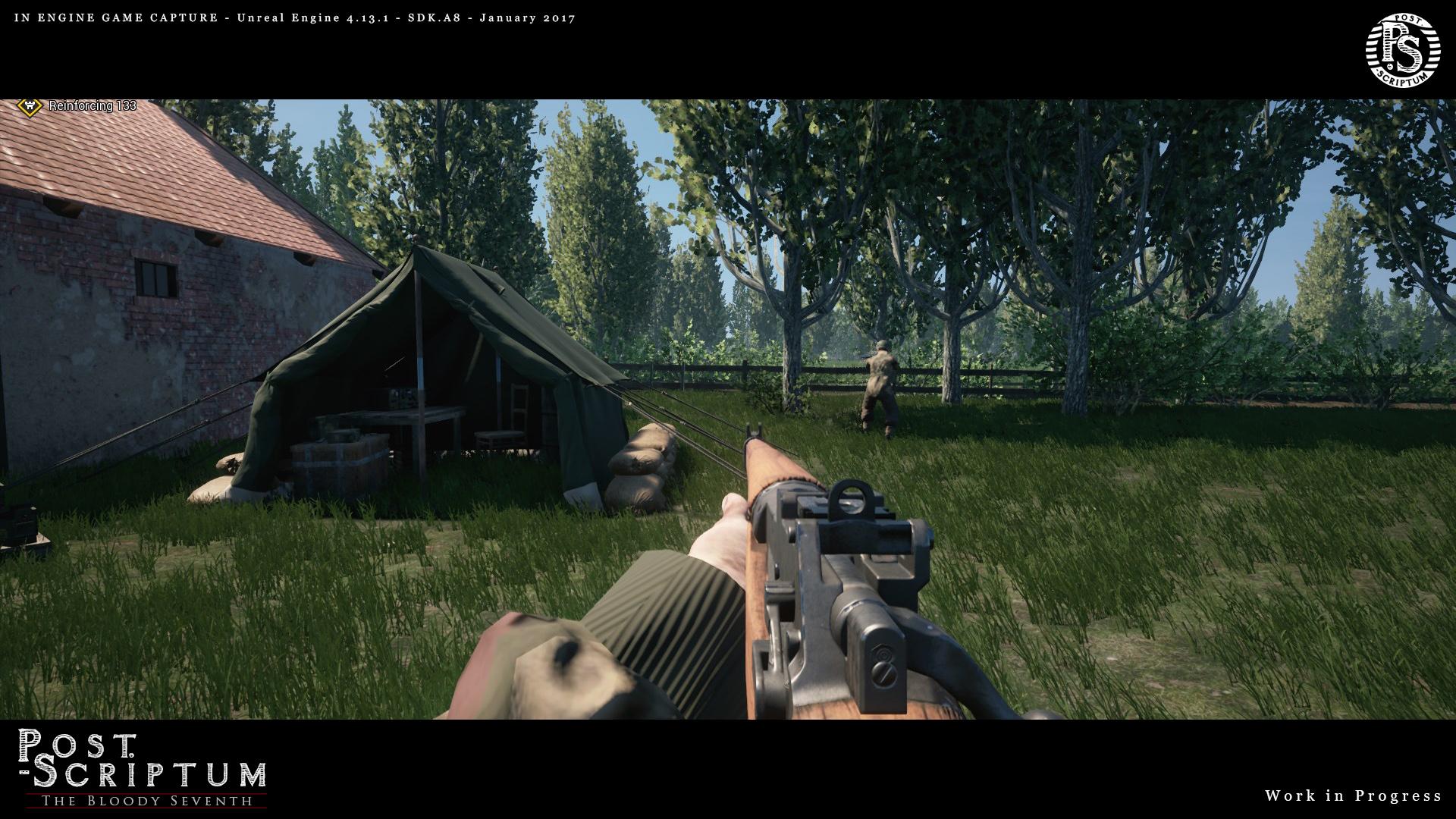 Screenshots_45.jpg