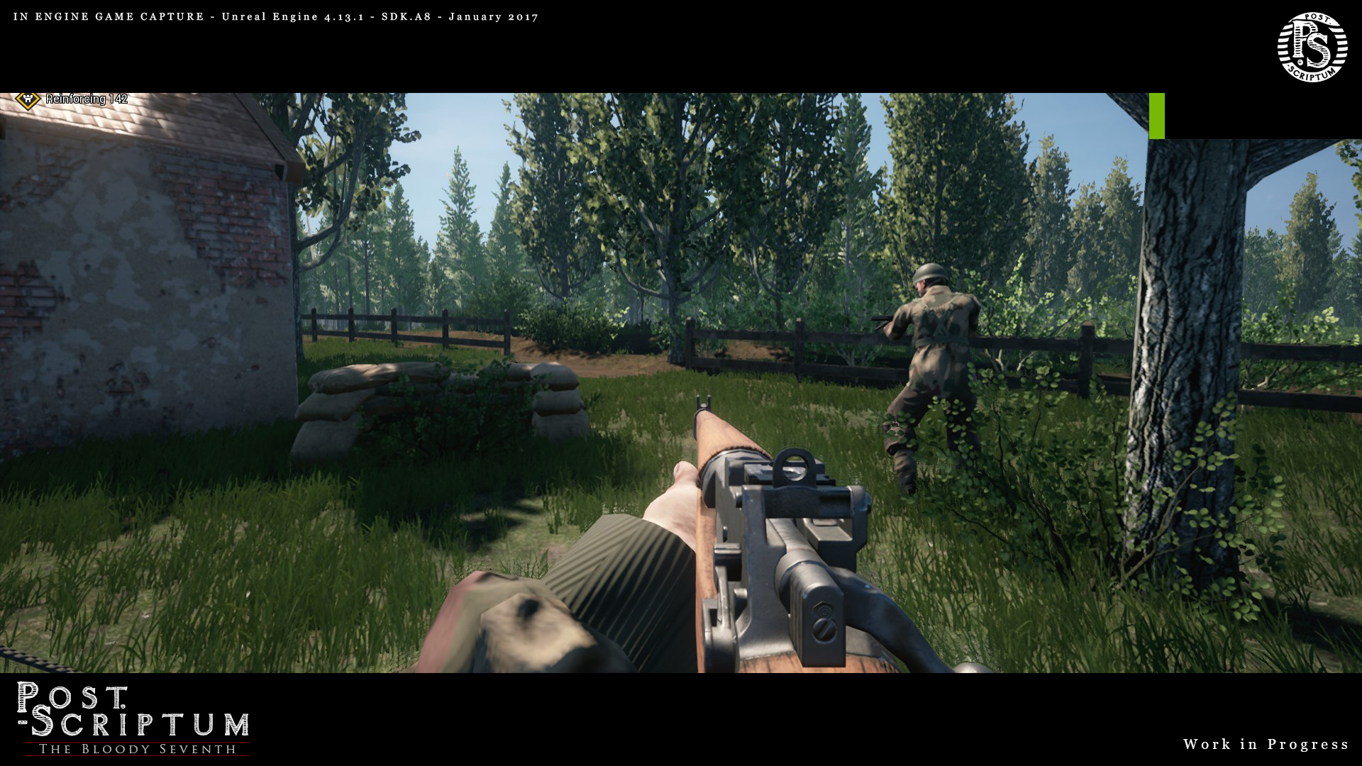 Screenshots_46.jpg