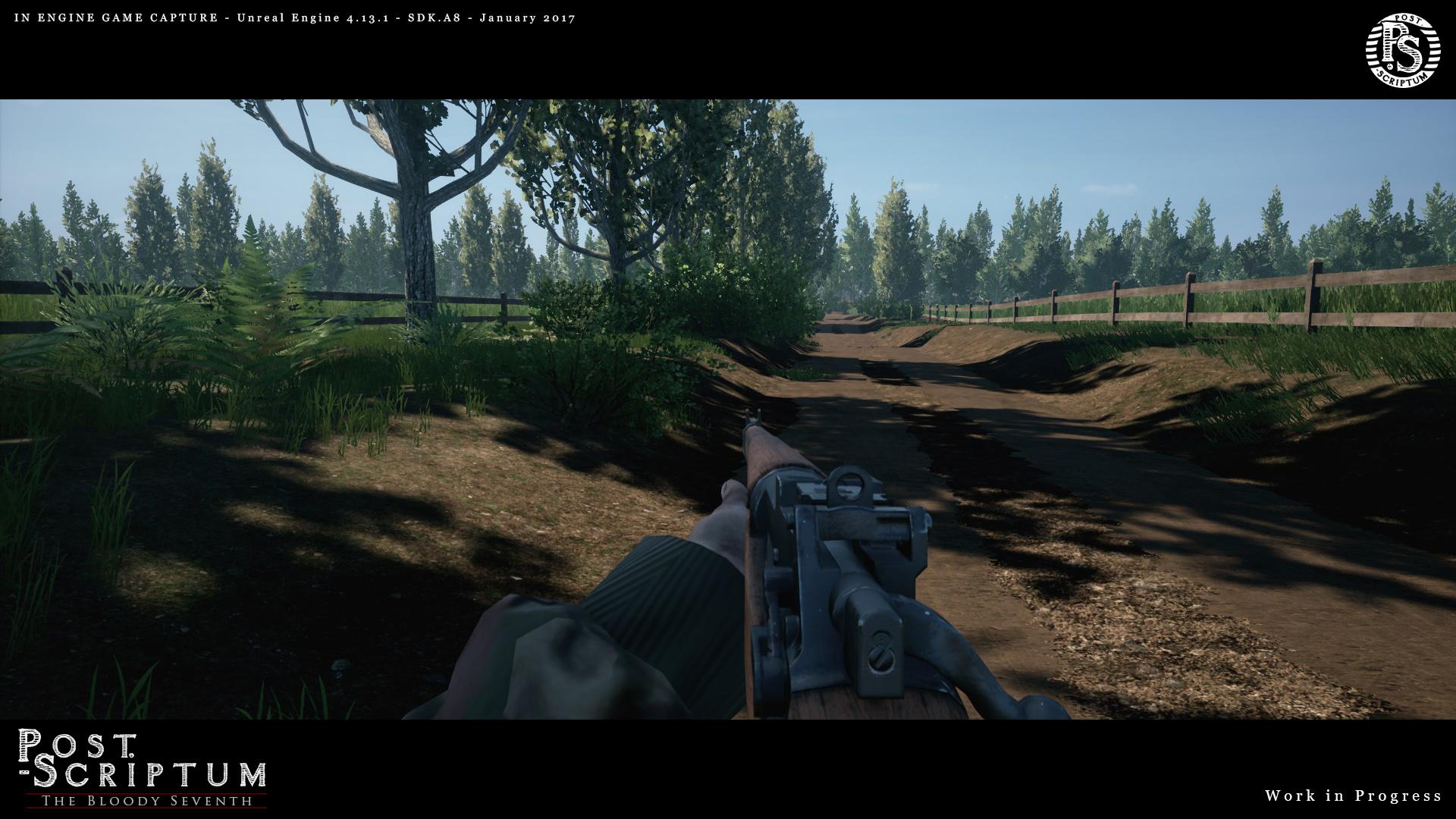 Screenshots_47.jpg