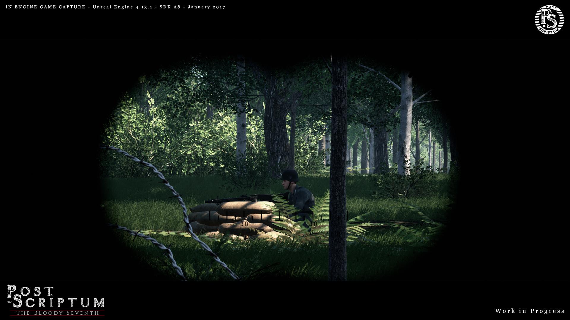 Screenshots_48.jpg