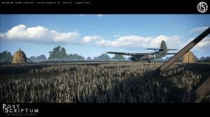 Screenshots 102