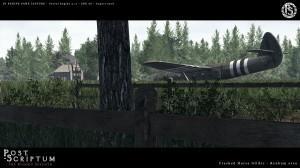 Screenshots 17