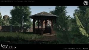 Screenshots 18