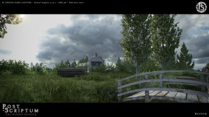 Screenshots 49