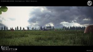 Screenshots 51