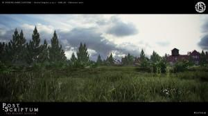Screenshots 52