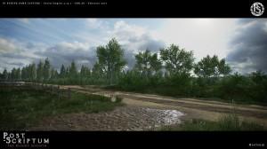 Screenshots 53