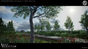 Screenshots 54