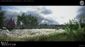 Screenshots 55