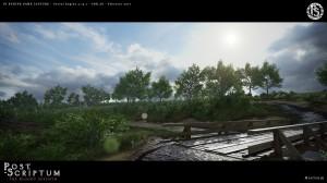 Screenshots 57