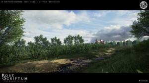 Screenshots 58