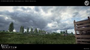 Screenshots 59