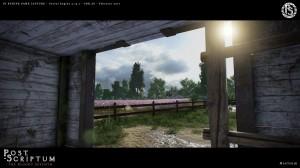 Screenshots 61