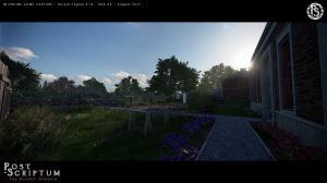 Screenshots 99